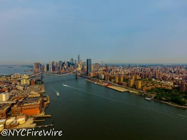 b2ap3_medium_Lower-Manhattan-WM