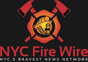 nycfirewire.net
